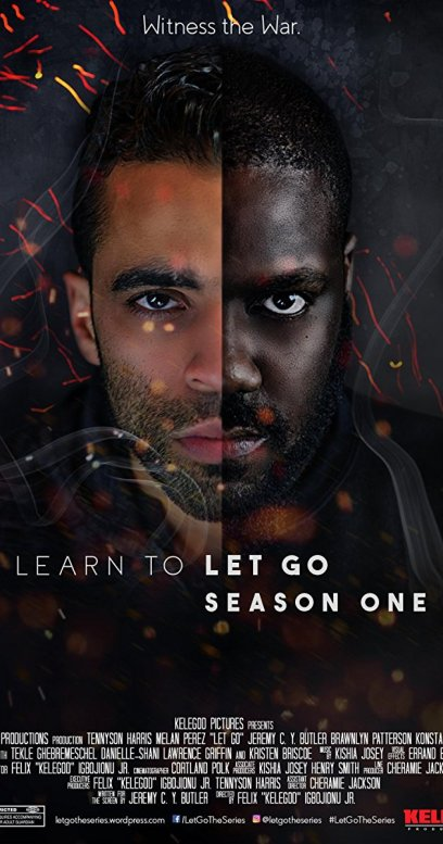 Let Go Title Cover