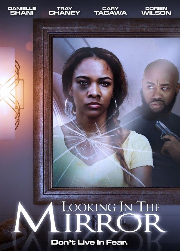 looking_in_the_mirror_KA